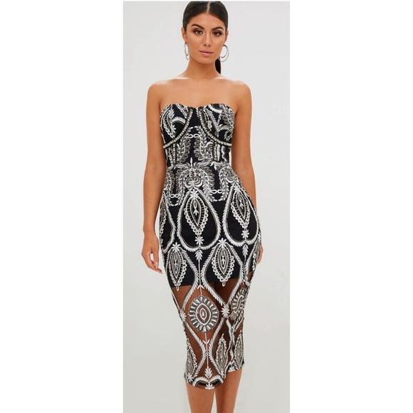 e20040ded54 M 5c2832fd3e0caaf2f5438a0a. Other Dresses you may like